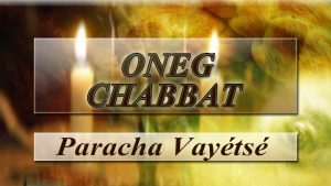 oneg-chabbat-image-vayetse