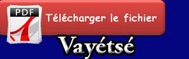 Vayetse-TELECHARGER