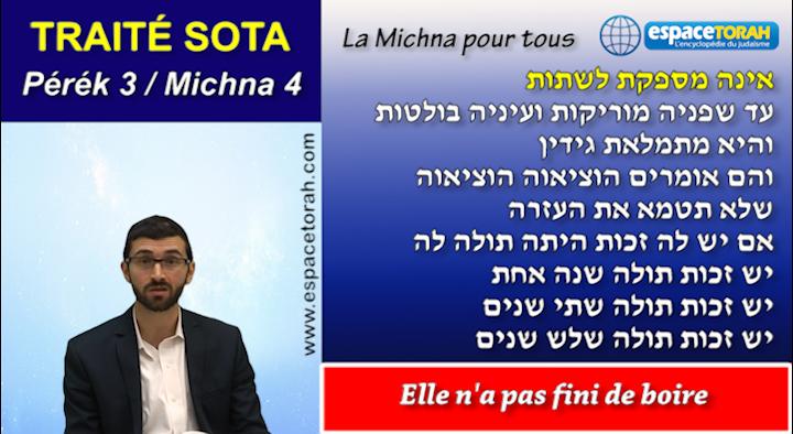 michna-pour-tous-sota-3-04