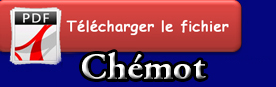 Chemot-TELECHARGER