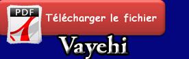 Vayehi-TELECHARGER
