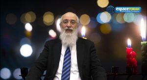 Hanouka : pourquoi la fête de l'inauguration ?