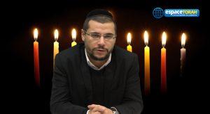 Tout ce qu'il faut savoir sur Hanoucca