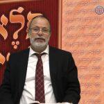 Rav E. Benloulou
