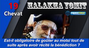 halakha-yomit-19-chevat