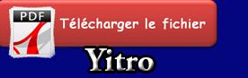 yitro-TELECHARGER