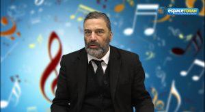 La musique non juive impurifie t-elle la néchama ?