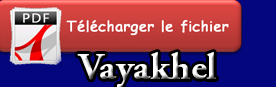 Vayakhel-TELECHARGER