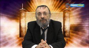 Pessah : la liberté selon la Torah