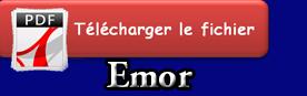 Emor-TELECHARGER