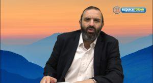 Comment une parole de Torah peut-elle avoir un impact ? (2)