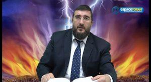 La transmission de la Torah se fait chaque jour !