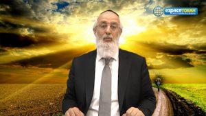 Torah de 'hessed : urgent !