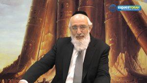 Quand la Torah a-t-elle été donnée ?