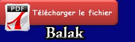 Balak-TELECHARGER