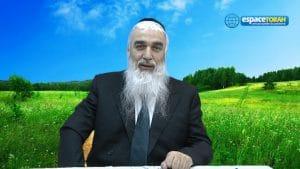 La Torah transmet les midot !