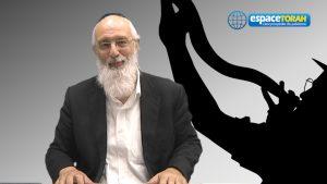 Yom Kippour : la téchouva n'est pas impossible