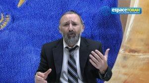 Yom Kippour pardonne-t-il toutes les fautes ?