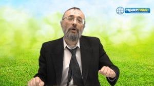 Suivre l'avis des Sages : la pierre angulaire du judaIsme