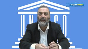 L'Unesco : j'accuse !