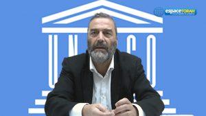 L'Unesco : j'accuse !