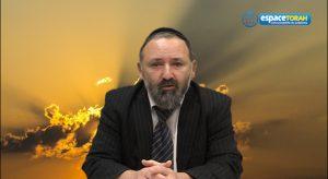 La Torah est vraie et D. existe !