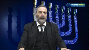 Le miracle de Hanouka était-il nécessaire ?