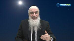 L'étrange comportement de Yossef Hatsadik