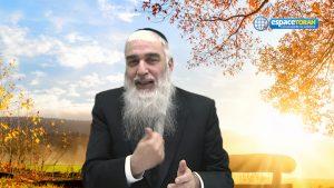 La Torah fait grandir l'homme partout dans le monde !
