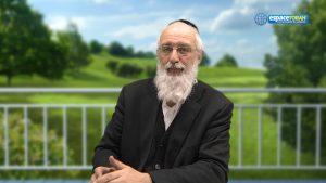 Israël : un arrosoir de bénédictions