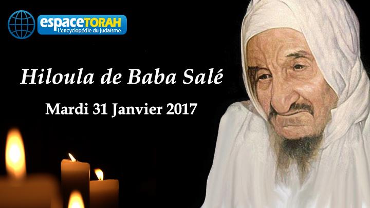 Baba Sale