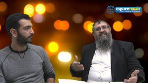 Donner un prénom juif à ses enfants !