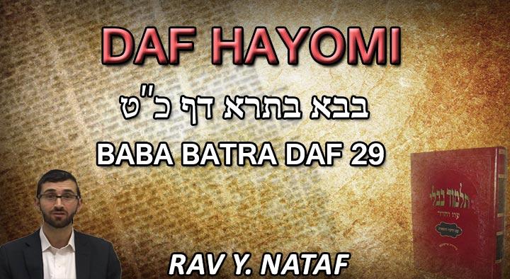 Baba-batra-29