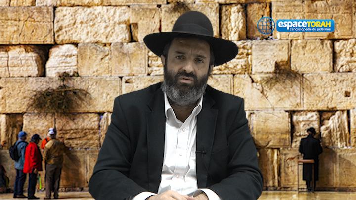 Pourquoi la prière est-elle prioritaire sur l'étude de la Torah à Roch Hachana ?