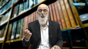 Adhérer à D. par l'intellect ou par la croyance ?