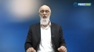 Pourquoi l'islam a-t-il le vent en poupe ?