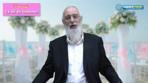 Aux portes du tribunal rabbinique