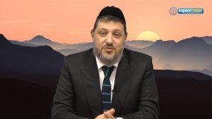 La téchouva : reconnaître le Créateur