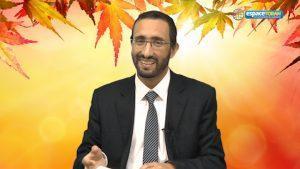 Simhat Torah : s'élever à la hauteur de la Torah