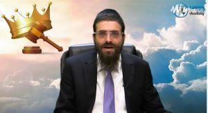 Que faire en cas d'omission de «Hamelekh Hakadoch» dans la amida ?