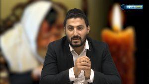 Hiloula de Rav Ovadia Yossef zatsal