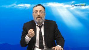 Israël : la terre qui nous relie à D.