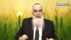 Associer le klal Israël à ses projets (2)