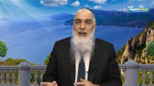 S'épanouir sans sortir du cadre de la Torah