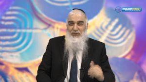 Hanouka : une vision nouvelle de la Torah