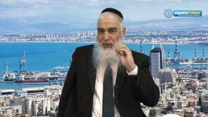 La Torah révèle la lumière originelle
