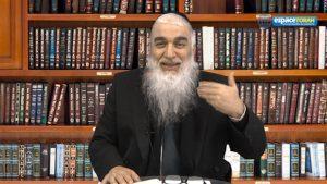 La Torah décuple le potentiel de l'homme