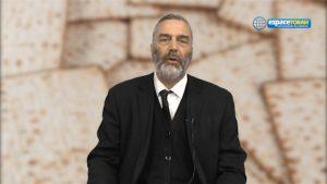 Les 14 marches initiatiques du seder de Pessah