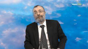 La Torah dans la joie