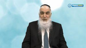 La Torah transcende les lois naturelles !
